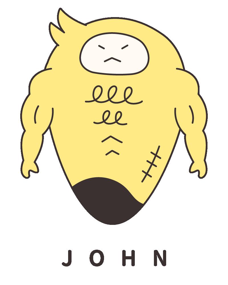 05 John