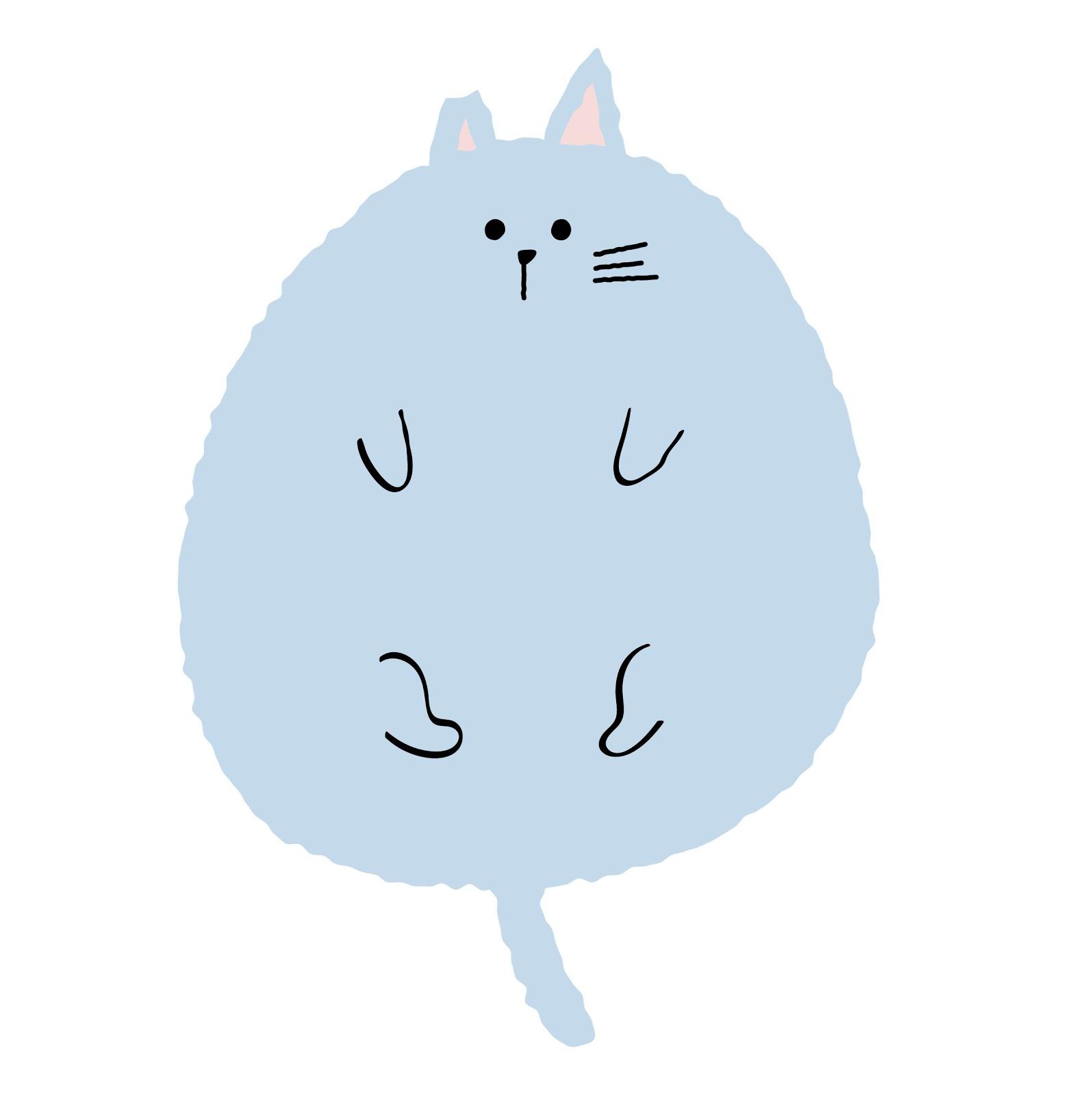 Localcat 01