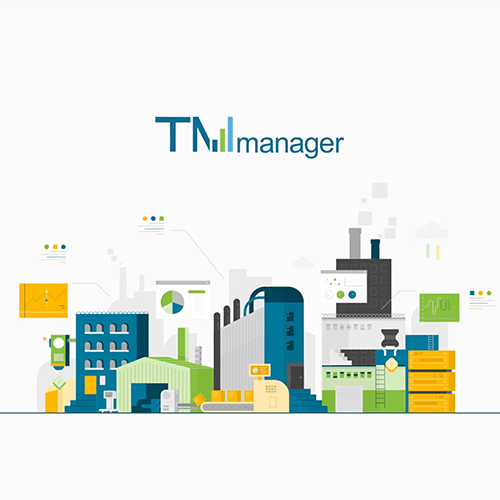 Tmmanager