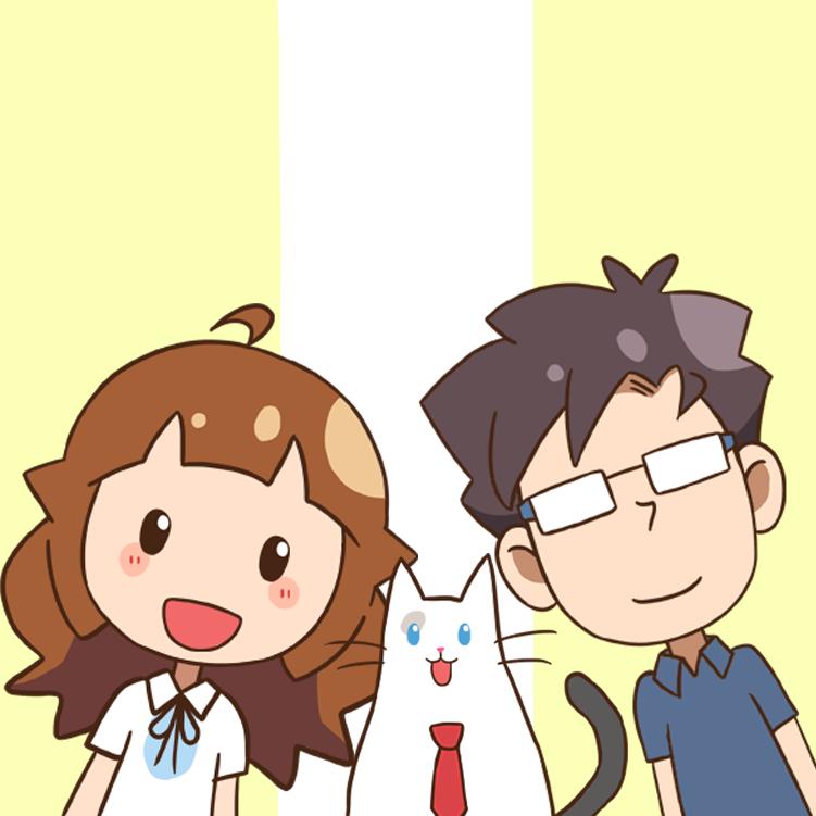 03 官網 Cover 綜合口味